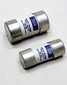 House Service Cut-Out Fuses (415V) at PEW Electrical