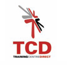 Training Centre Direct